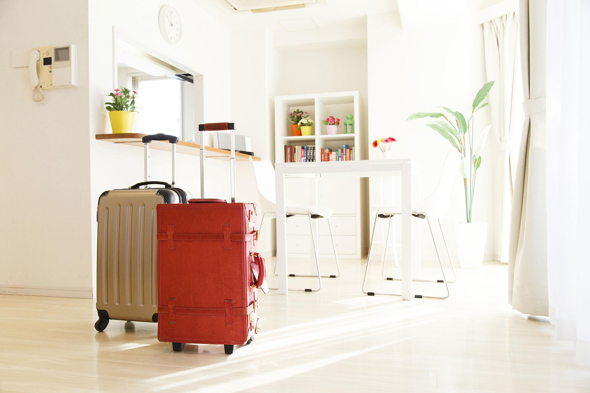 民泊(airbnb)の基本ビジネスモデルや法規制を総まとめ
