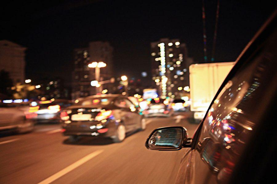 カーシェアリング業界とレンタカー業界の違い 利用形態の違いに起因