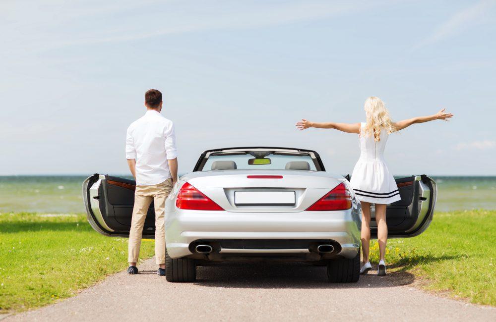 シェアリングエコノミー向けの保険も誕生!進むリスク回避の動き