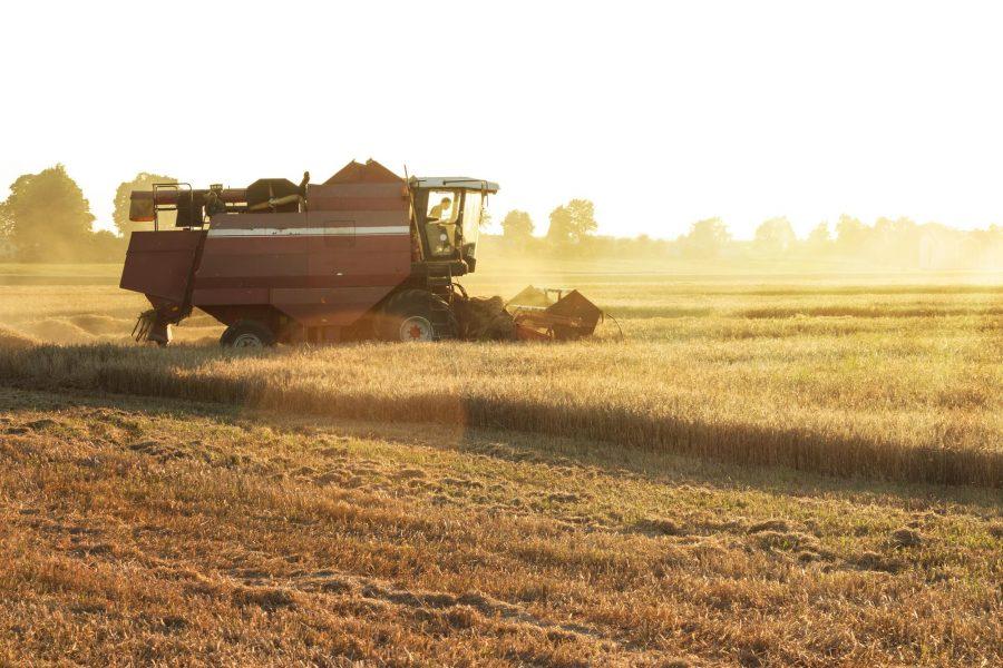 農業にもシェアリングのエコノミーの波!?ステレオタイプを打ち砕く新サービスが続々登場