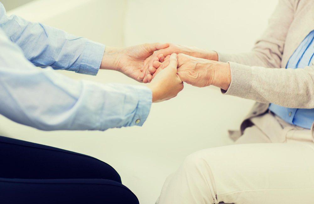 高齢化社会を担う新しい力へ シェアリングエコノミー型の介護・生活支援サービスがオープン