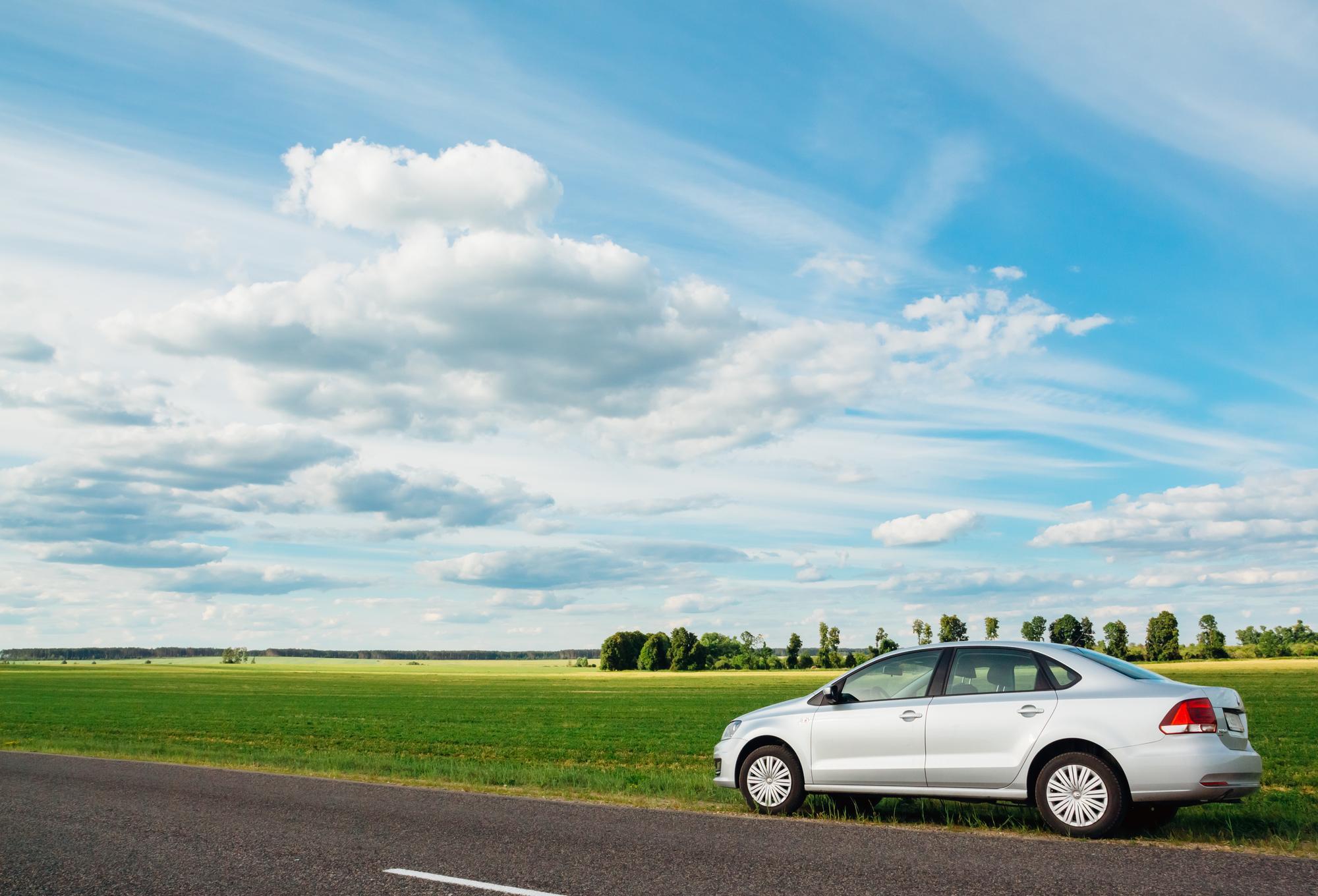地上交通から空へ ウーバーが見据えるライドシェアの未来とは?