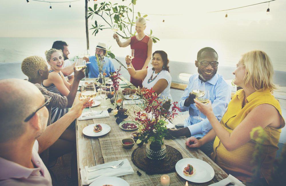 料理教室からつくりおきまで!おさえておくべき食のシェアリングエコノミーサービス8選