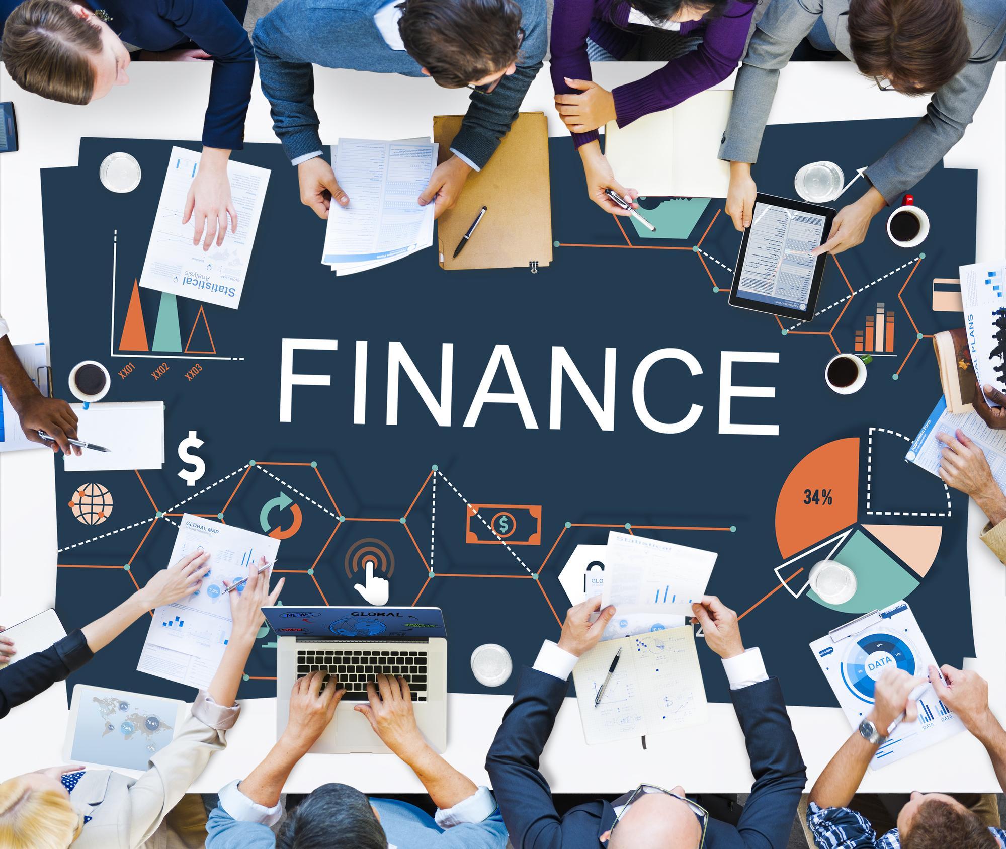 シェアリングエコノミー普及の懸け橋へ 金融ビジネス分野に期待される今後の役割とは?