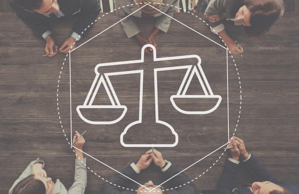 Airbnb補償を上回る民泊専用保険が登場 民泊新法で国内のルールはどう変わっていくのか!?