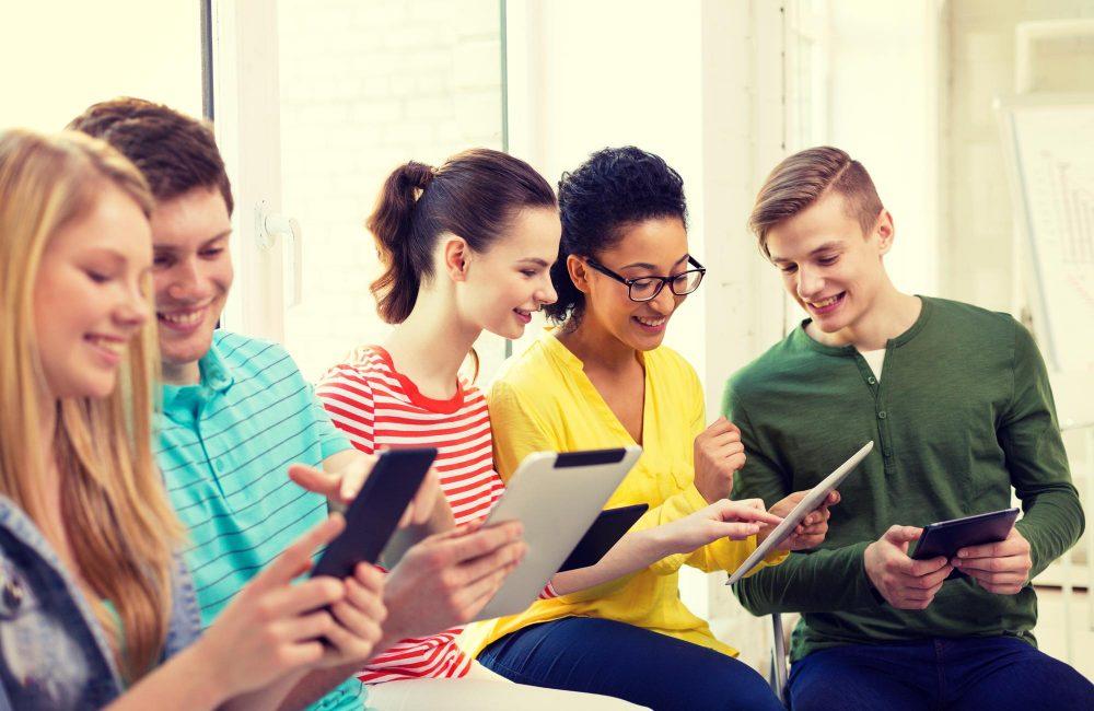 サービスの共有を学ぶための「シェアリングエコノミーの学校」が開講?