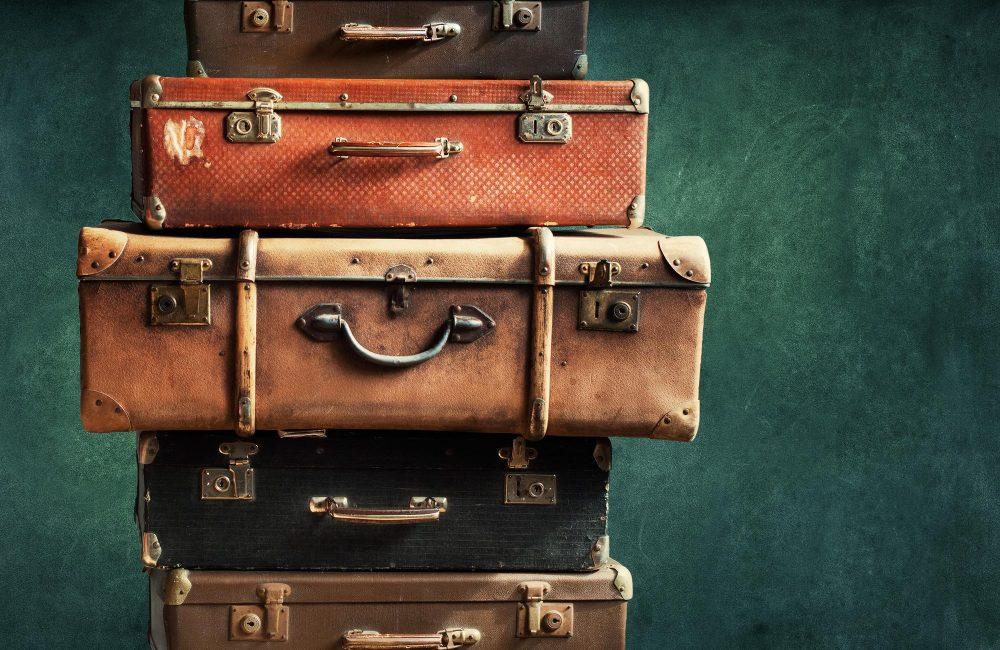 個人の空きスペースで荷物を管理するシェアリングエコノミー「monooQ」とは?