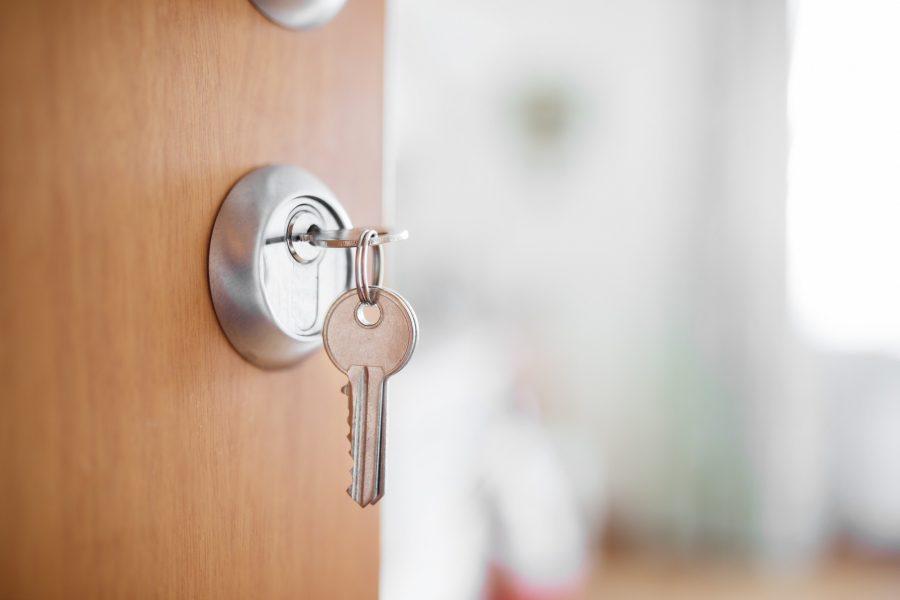 新法を見据えて期待が高まる民泊業界 運営者のための情報サービス「エキサイト民泊」が始動!