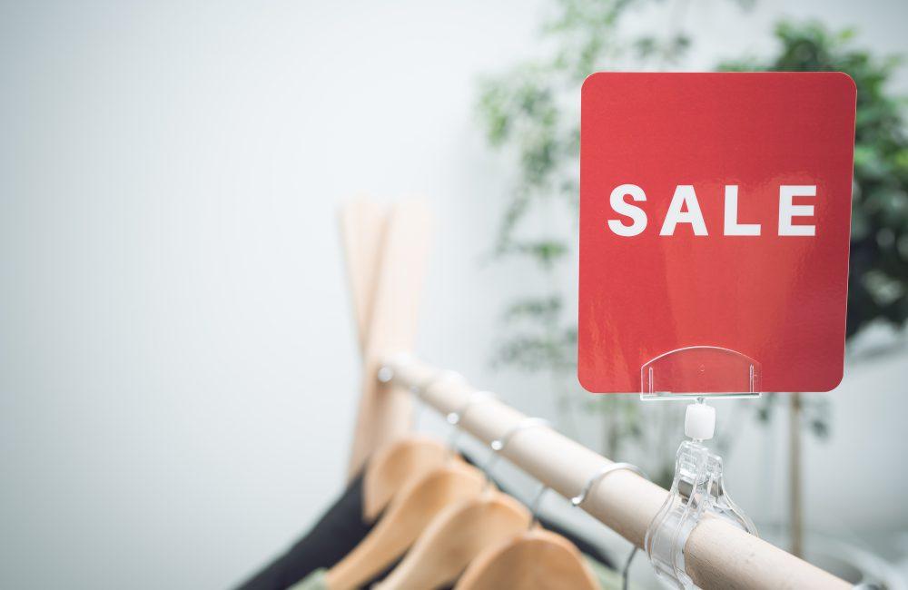 マーケットプレイスとは? 服やスキル、空きスペースのシェアを支える電子取引市場に迫る