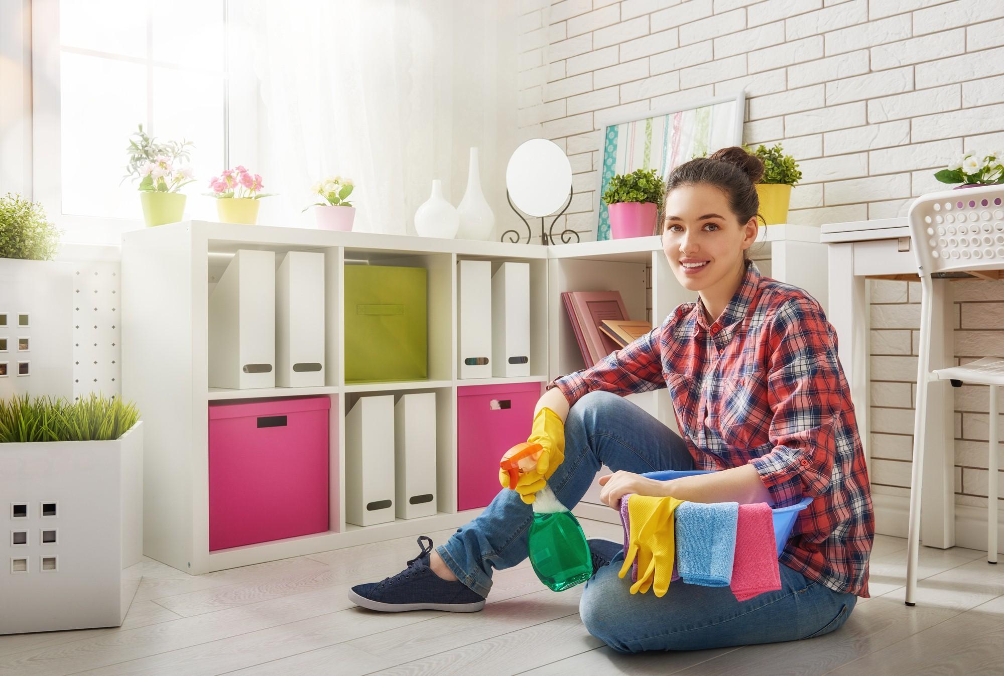 家事シェアサービス大手「ANYTIMES」が対面型店舗「BEARS」と提携。暮らしに寄り添う「安心」「安全」なサービス提供の拡大へ