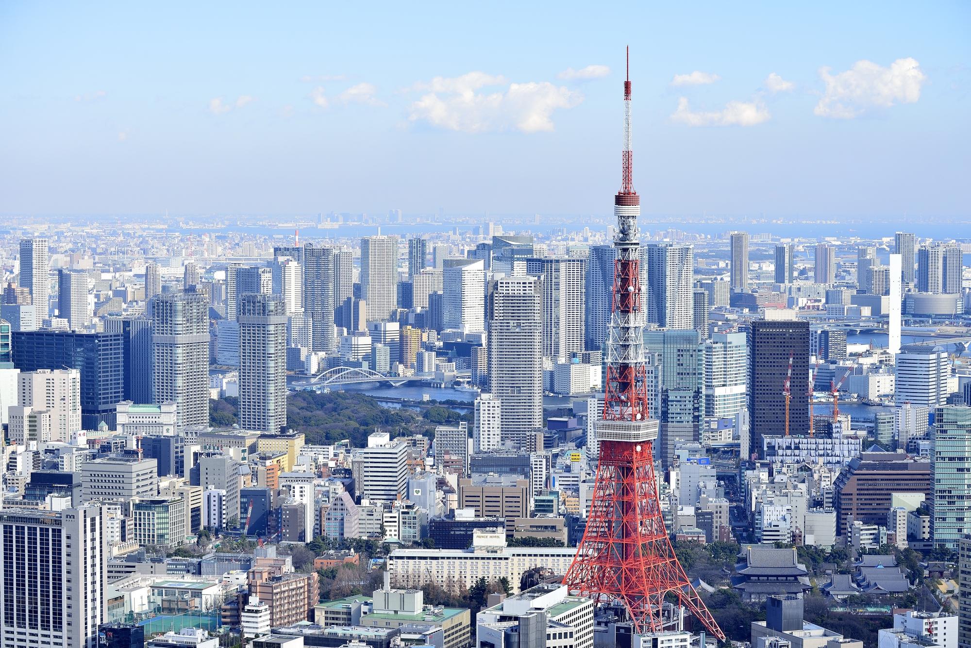 「日本再興戦略2016」とは? シェアリングエコノミー推進など第4次産業革命に向けた施策が閣議決定