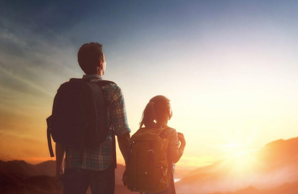 旅行系シェアリングエコノミー事業が続々とリリース!大手企業参入でさらに盛り上がる観光関連のシェア