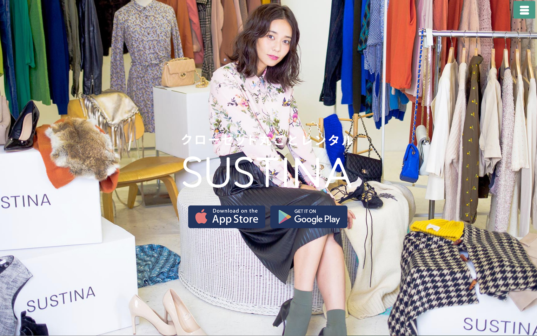fashion-share-02