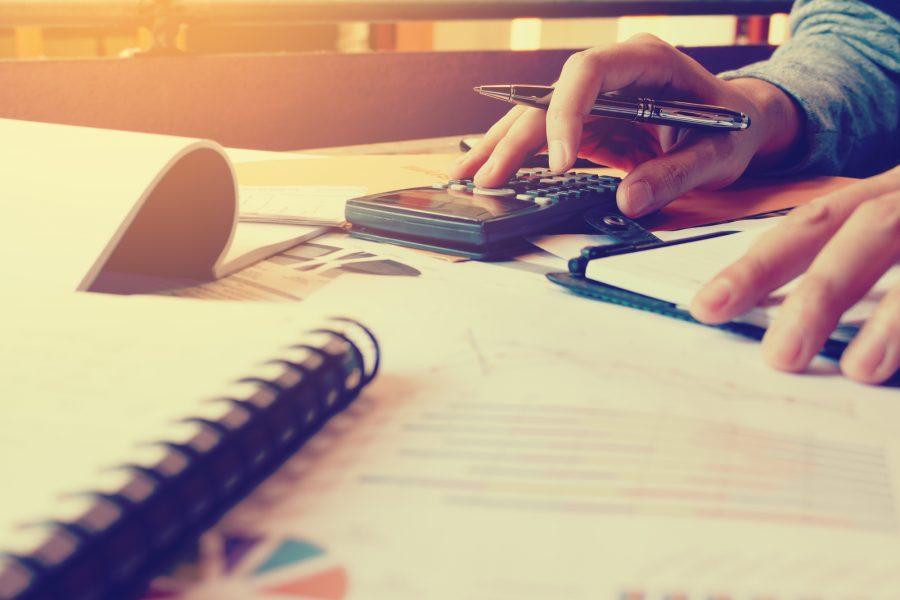 シェアリングエコノミーへの課税を政府が検討。今後の動向と海外の事例まとめ