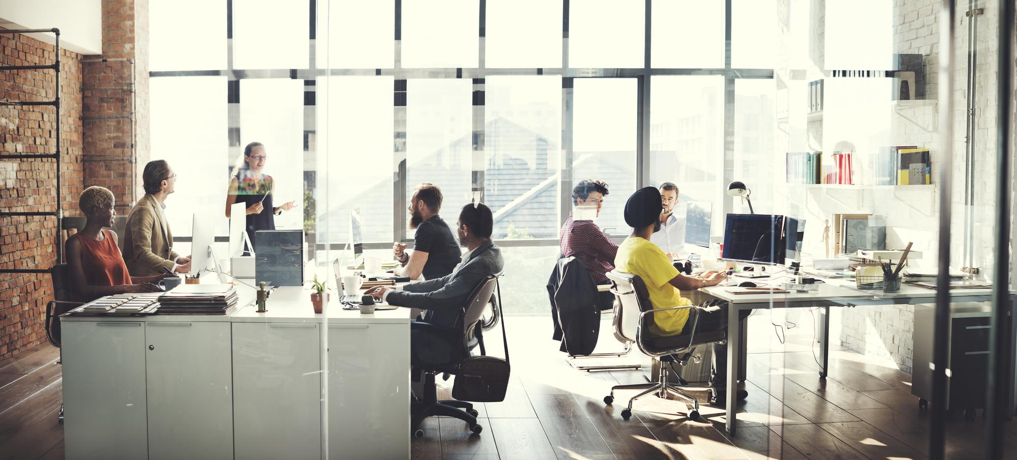 スペースマーケットが日本のスペースシェアをリードする。その立ち上げから最新情報まで徹底解説
