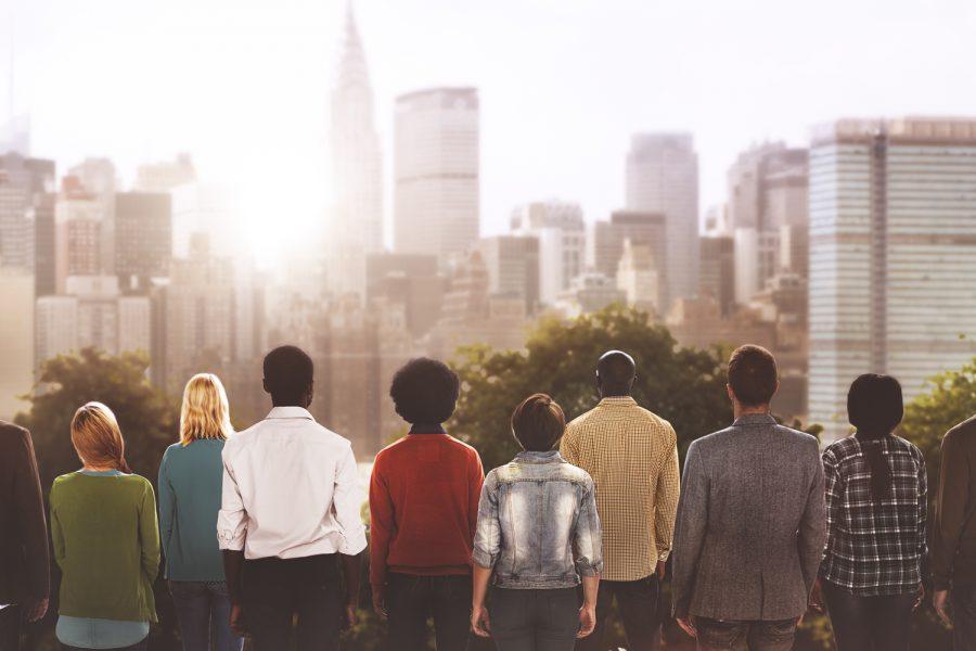 急成長するシェアリングエコノミーへの企業参画~事業別参入・提携企業まとめ