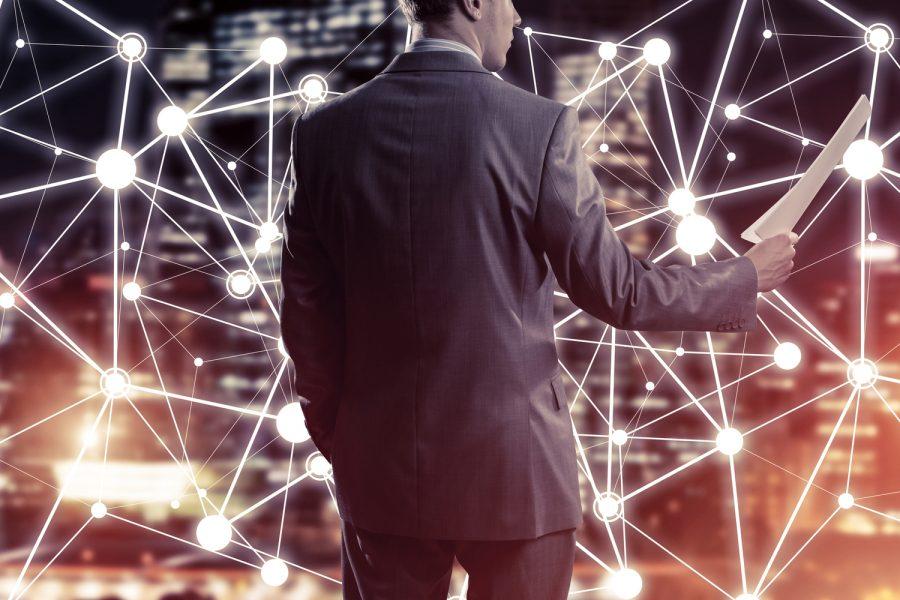 """モバイルデータ通信をシェアできる""""MOOVER"""" 途上国のデジタル・ディバイドを解消する可能性も"""