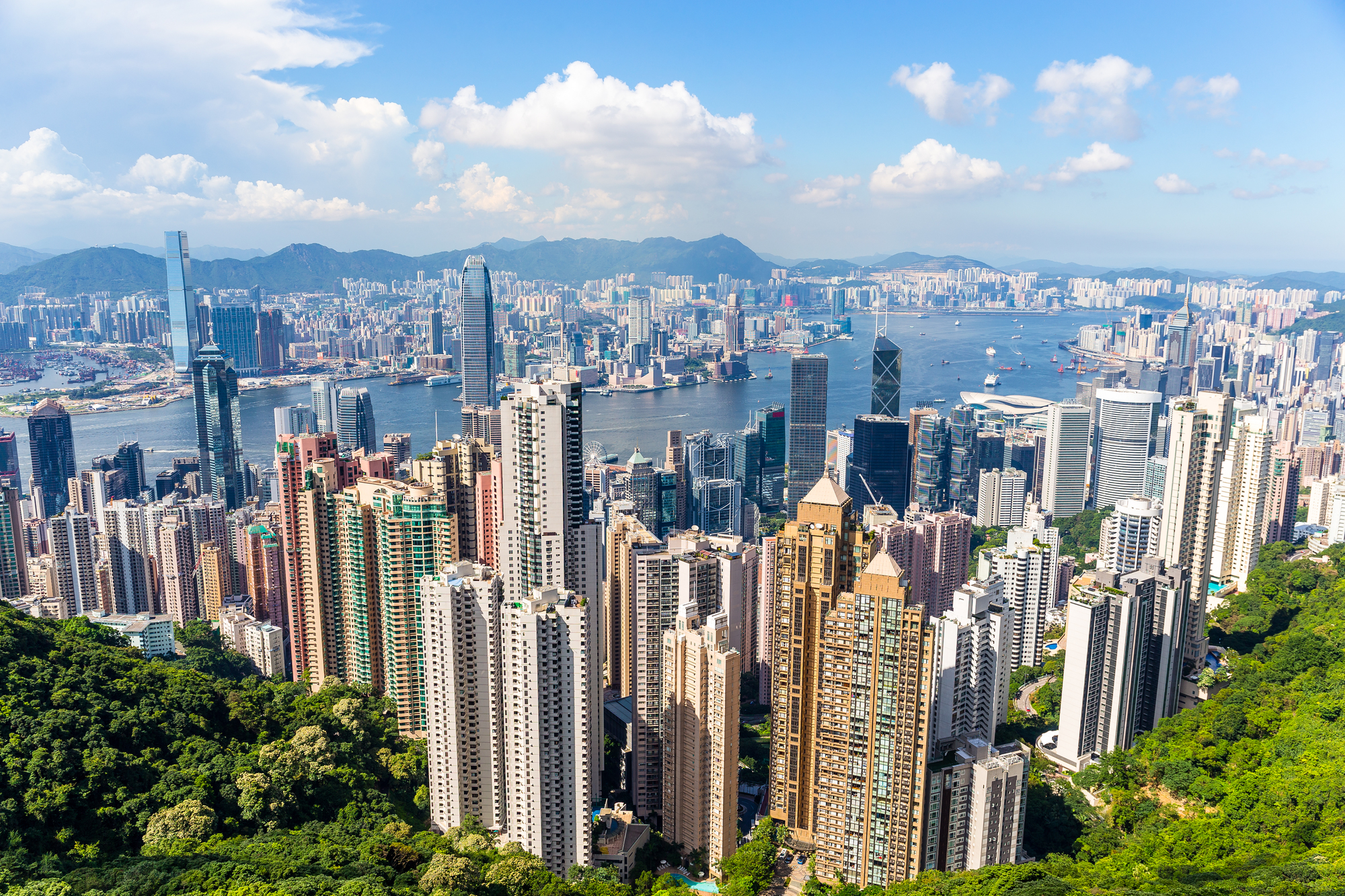 シェアリングエコノミー大国・中国の現状 多くのサービス誕生の陰でマナーや労使問題も