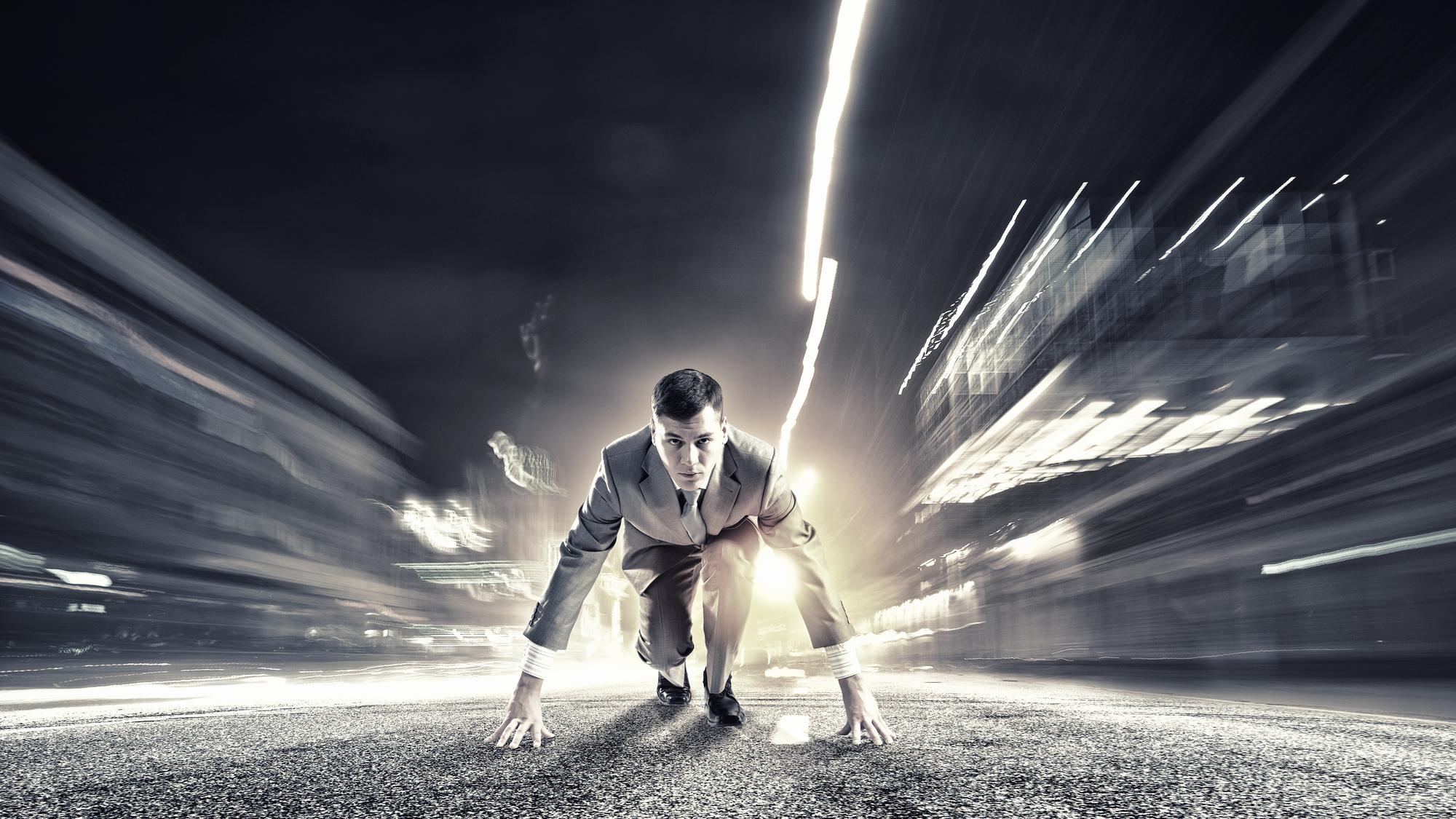 わずか3日でシェアリングサービスを提供。シェアリングエコノミーを支える新サービス「いきなりシェアリングエコノミー」とは?