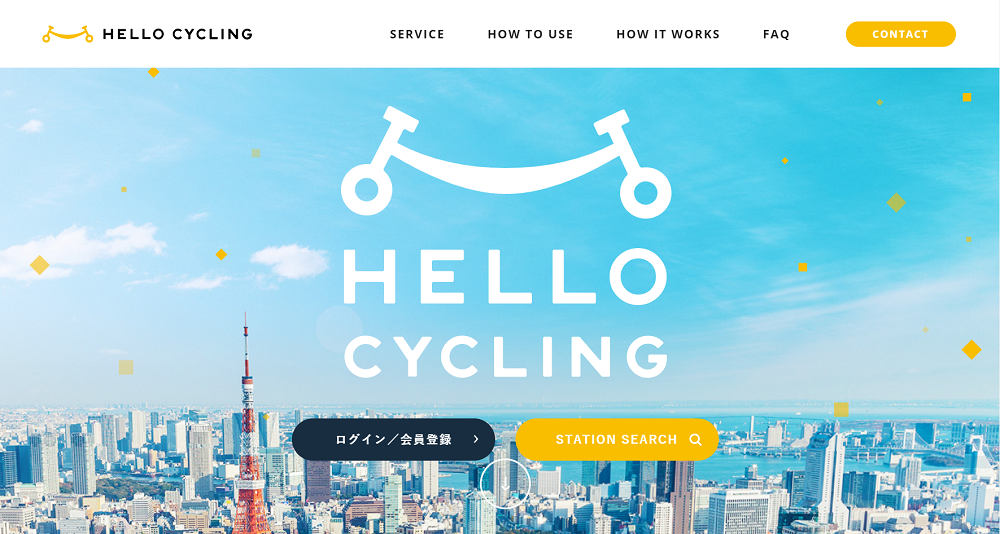 sharing-bicycle-market11