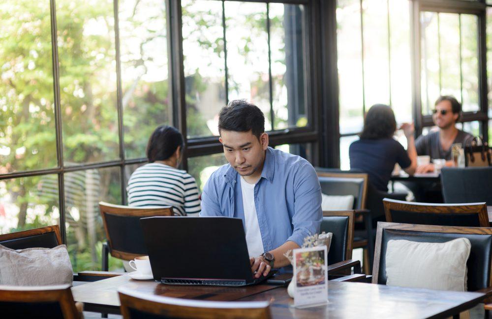 働き方改革を支えるシェアリングエコノミー ~日本人がもっと多様に働ける未来へ~