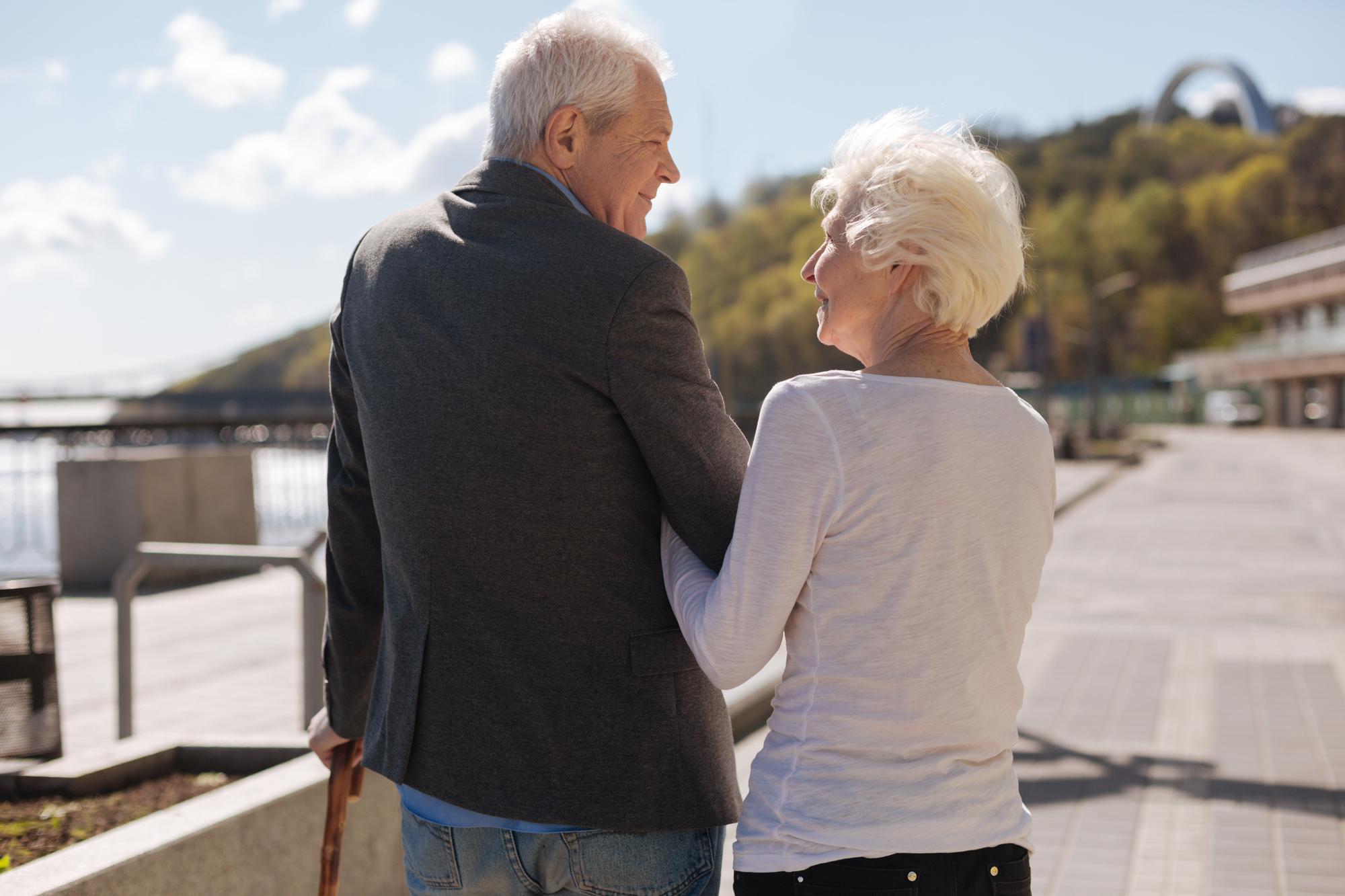 医療・介護にまつわるシェアリングエコノミー事例~超高齢化社会を救う新しい医療サービス~