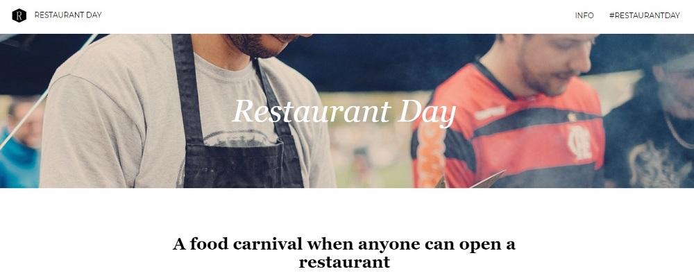 5-restaurantday