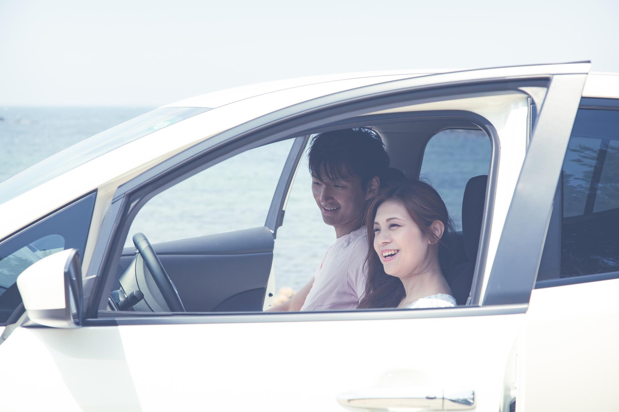 民間団体が「ライドシェア新法」案を提出 日本での配車型ライドシェアを実現させるメリットとは
