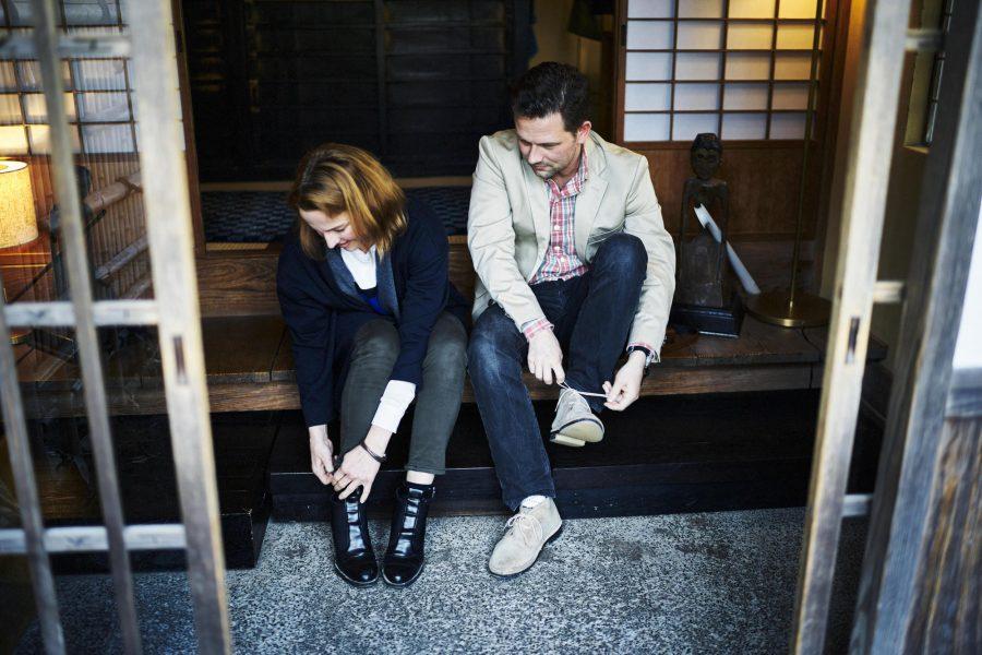 Airbnbのパートナー制度「Airbnb Partners」による国内の民泊市場の動きとは