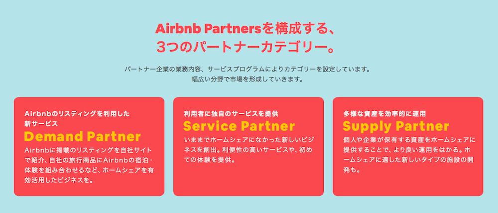 AirbnbPertner02