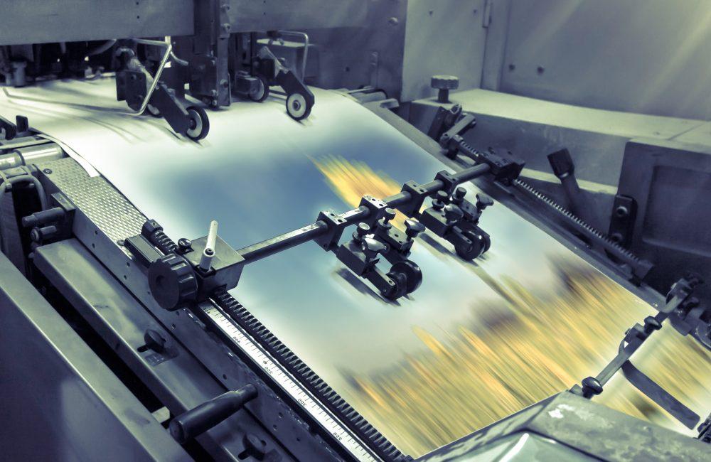 印刷業界に変革をもたらすシェアリングエコノミー BtoB領域で異彩を放つラクスルの実態とは!?