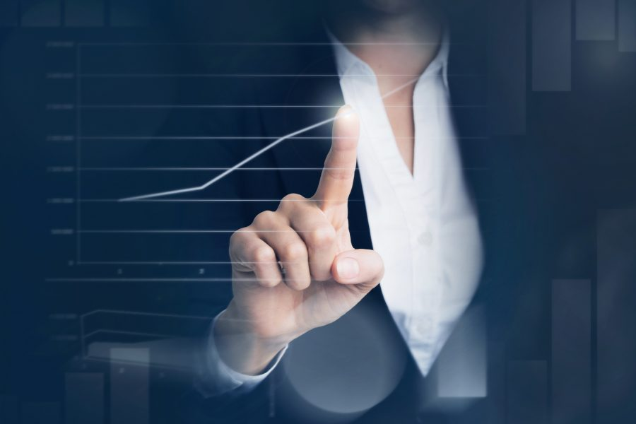 内閣府がシェアビジネスに関する調査研究を発表 そこから読み解くシェアビジネスの現状とこれから