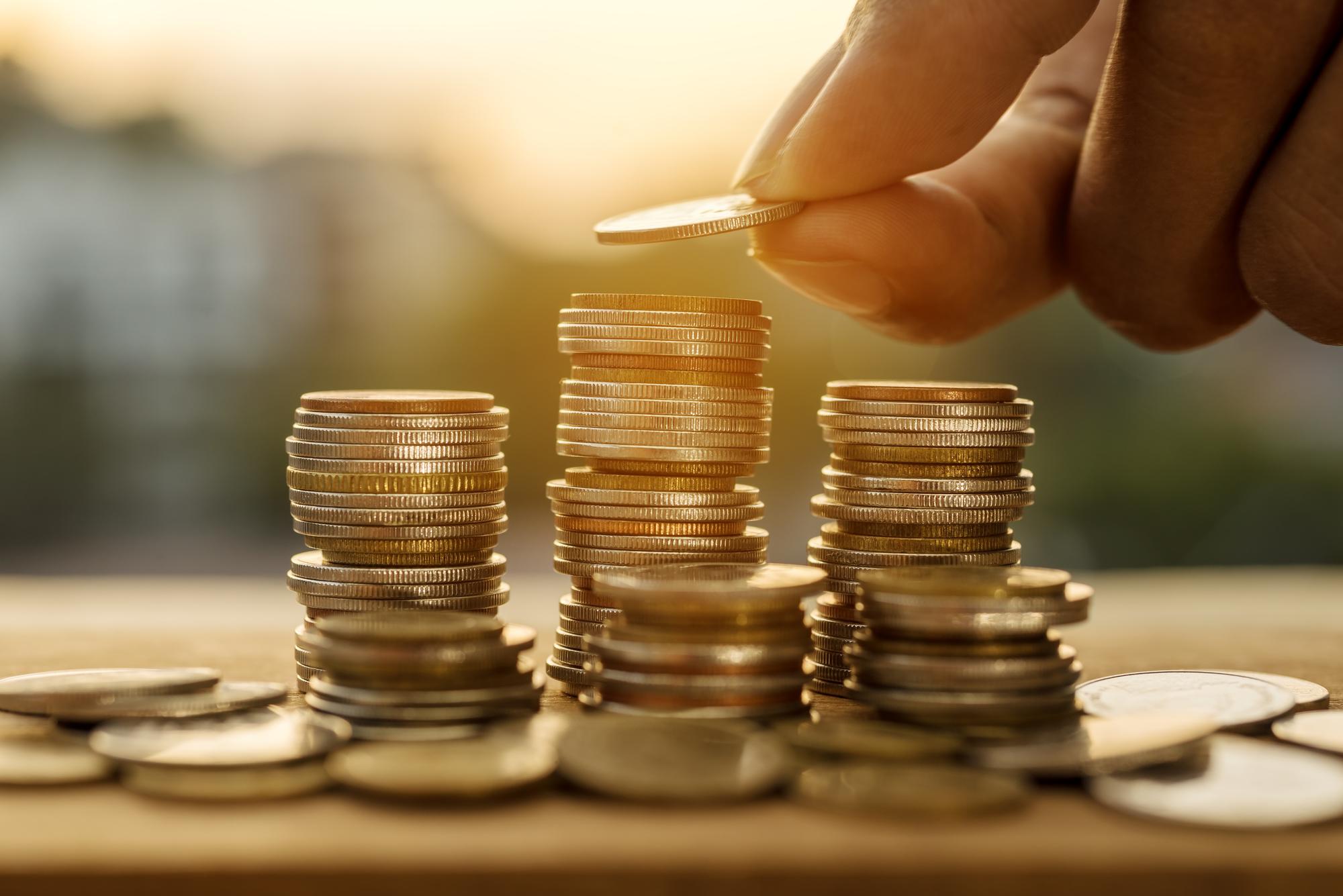 お金のシェアリングサービスとは?その内容とクラウドファンディングサイト6選