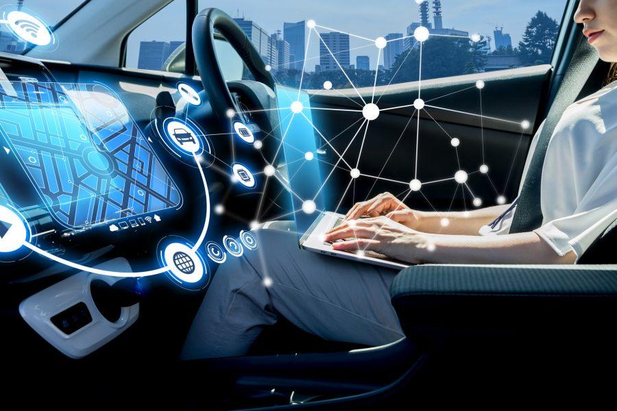 電動車椅子のWHILLが50億円を資金調達。シェア事業に本格参入して未来のインフラを目指す