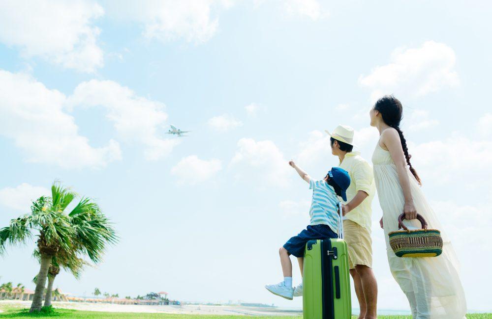 ANA「新しい旅の提案サイト」でシェアリングサービス企業9社と提携