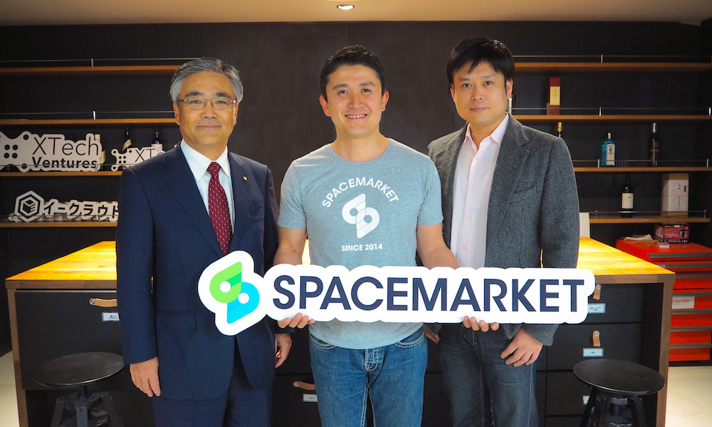 share-tokyotatemono-spacemarket1