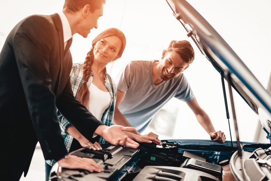 中古車個人売買サービス「Ancar(アンカー)」が資金調達を実施 きめ細やかなサービスに隠された理由とは