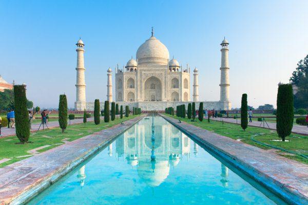 Share India Sharingeconomy Top