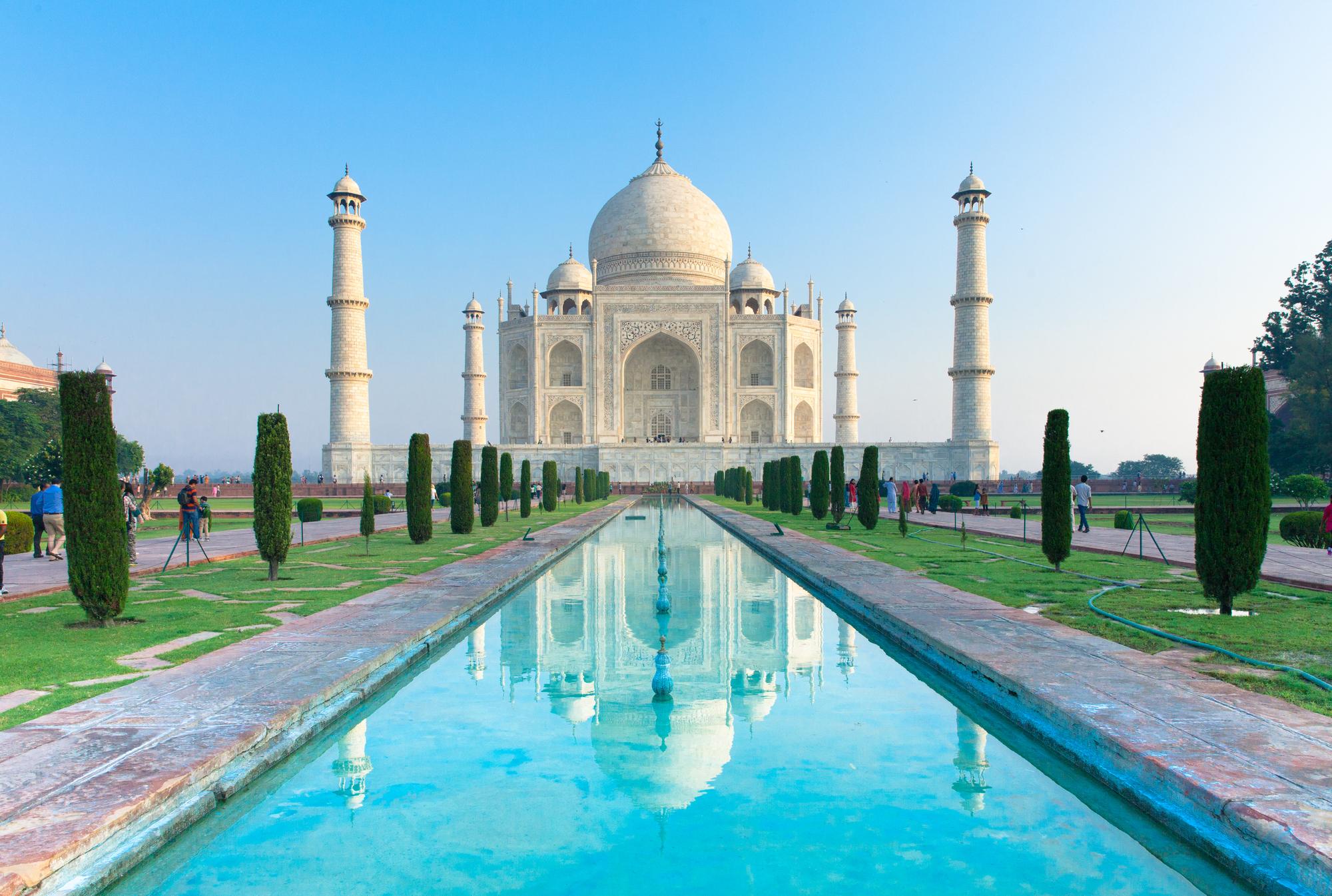 インドの社会問題を改善しながら拡大が期待できるシェアリングエコノミー市場