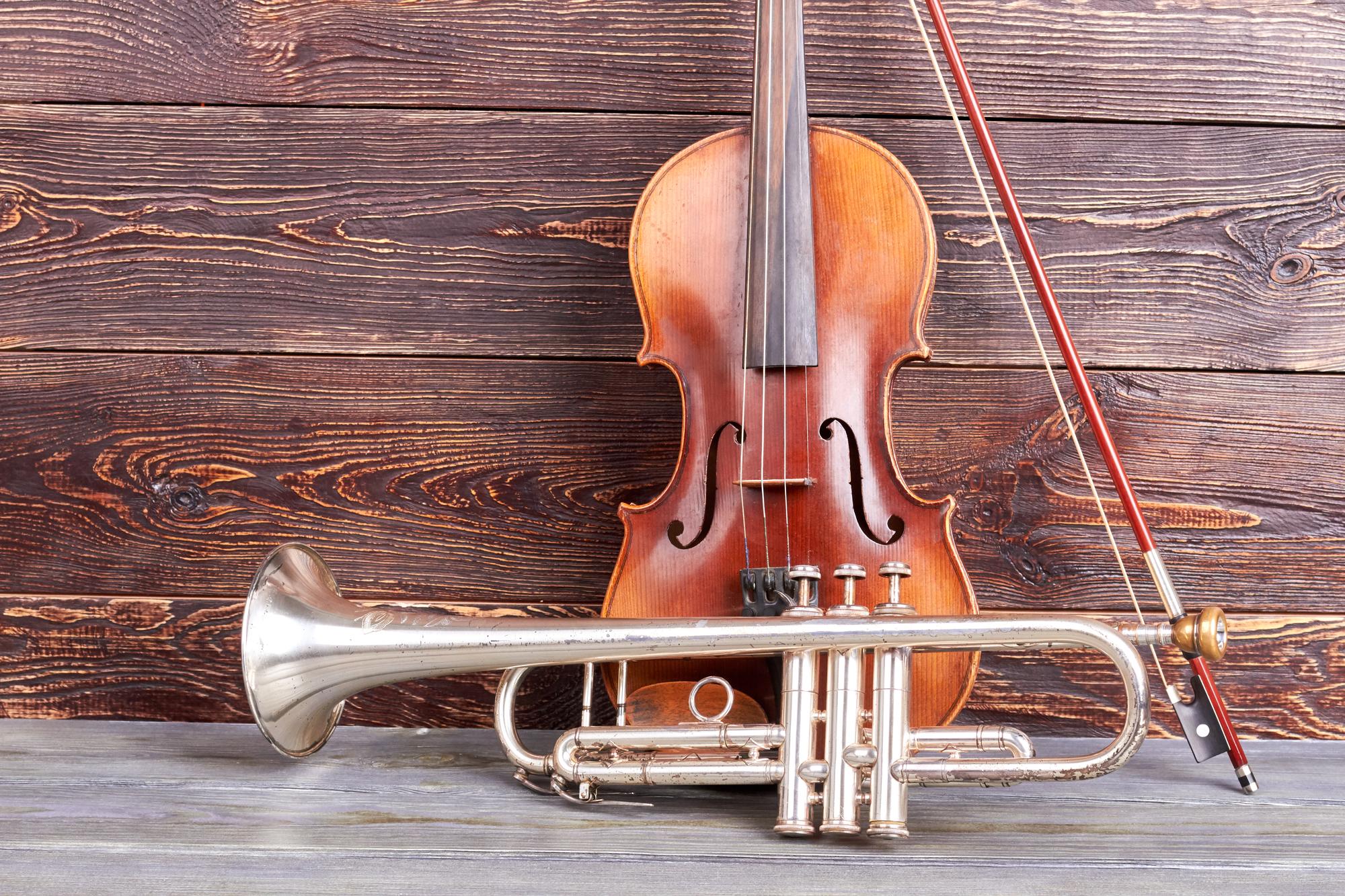 世界をつなぐ、楽器をシェアするプラットフォームが本格始動!