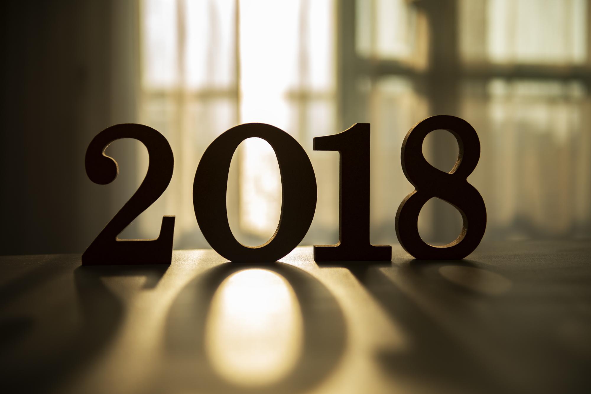 2018年のシェアリングエコノミー業界を振り返る。動向と事例まとめ