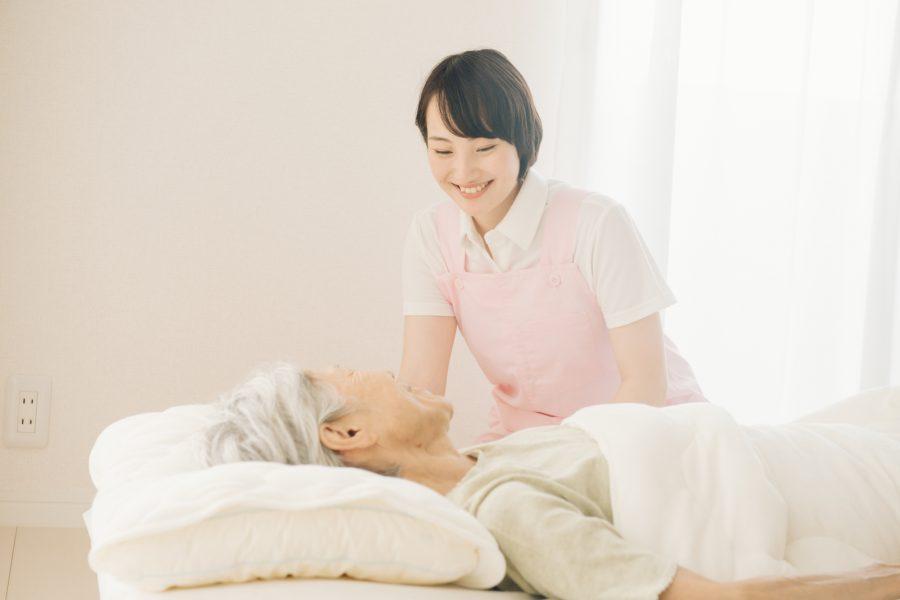 日本初の看護師シェアリングサービスが登場 看護師の新しい働き方を提案
