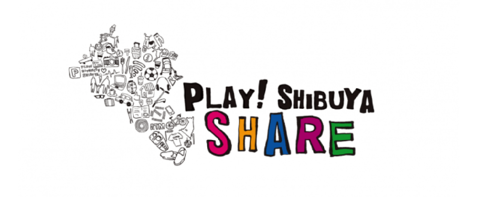 share-partnership-shibuyaku3