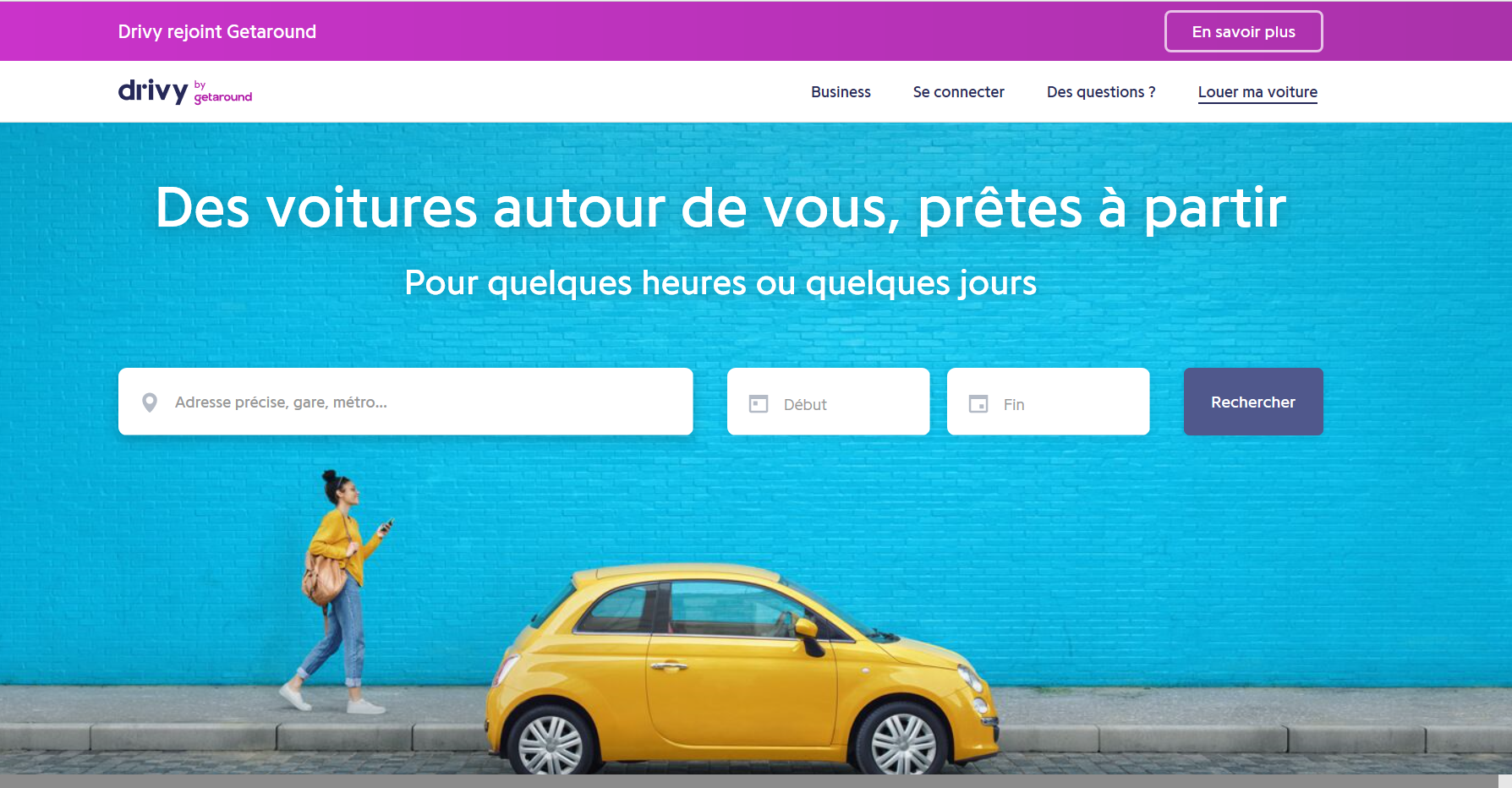 share-carshare-getaround02