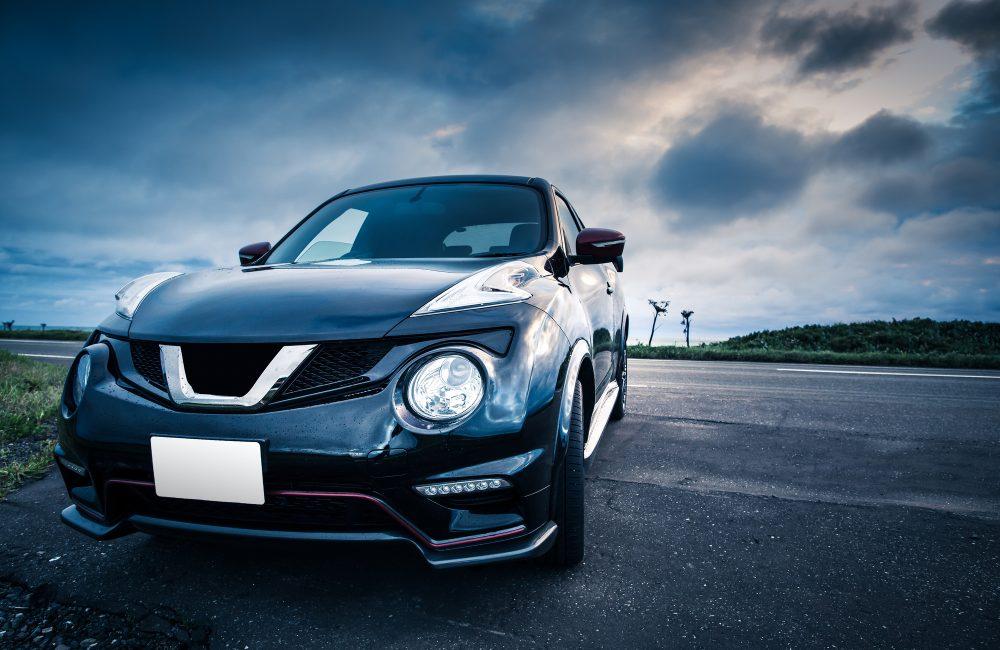 米Getaroundが世界最大級のカーシェア企業へ。急成長するカーシェアサービス、日本での展開は?
