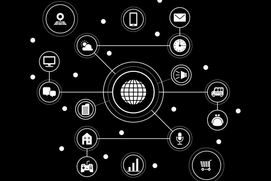 プラットフォームビジネスモデル入門&実践【第2回】台頭するビジネスエコシステム