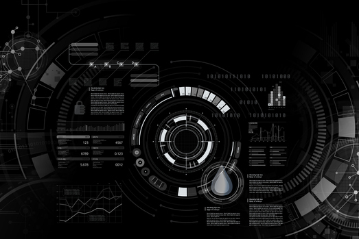 プラットフォームビジネスモデル入門&実践【第3回】~デジタルトランスフォメーションとプラットフォーム~