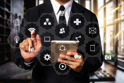 プラットフォームビジネスモデル入門&実践【第4回】~プラットフォーム事業機会の探索~
