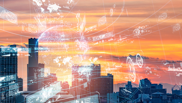 プラットフォームビジネスモデル入門&実践【第7回】~プラットフォーム戦略デザイン(3)~