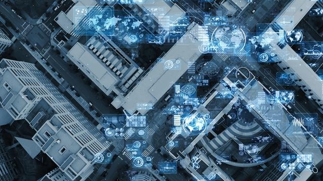 プラットフォームビジネスモデル入門&実践【第10回】~市場におけるテストと検証~